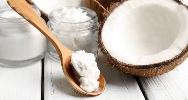 Olej kokosowy – właściwości i zastosowanie