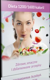 najlepsza-dieta-odchudzajaca-kalorie