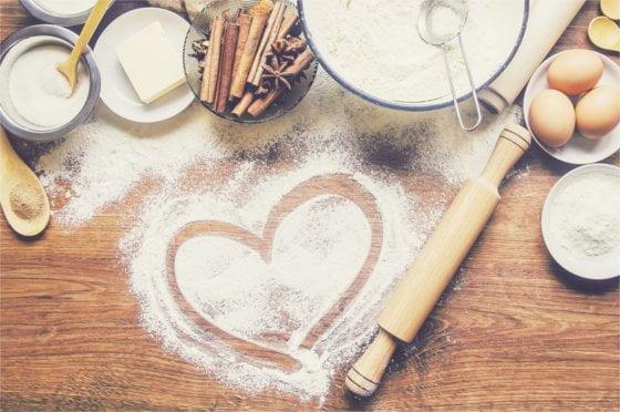 ciekawe pomysły na ciasto naleśnikowe – warto sprawdzić