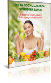 najlepsza dieta odchudzająca dla kobiet