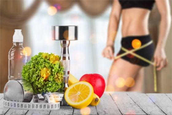 poradnik, który pomoże Ci szybko obliczyć kalorie