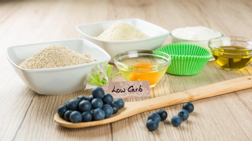Zawartość kalorii w Erytrolu jest zerowa - to idealny zamiennik białego cukru.