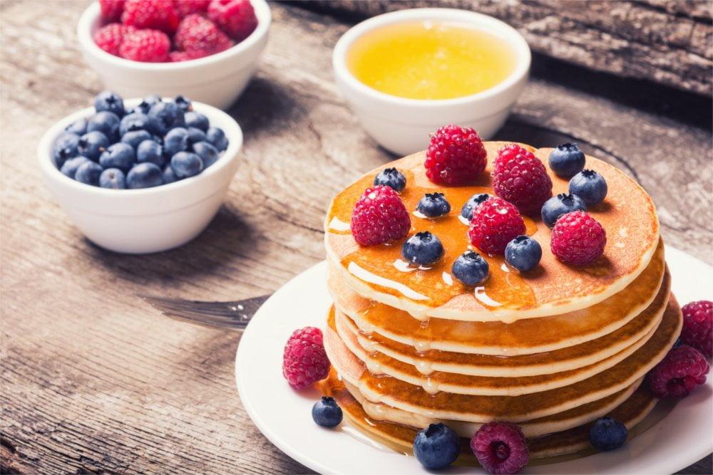 Zamienniki cukru – czyli czym słodzić, by było zdrowiej?