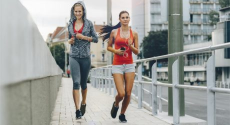 Co trzeba wiedzieć o obliczaniu tętna? Jakie tętno treningowe jest najlepsze?