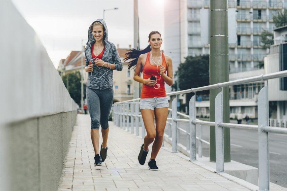 Tętno – ważny element Twojego treningu