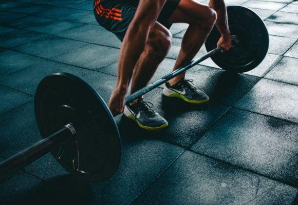 Jakie spodenki fitness wybrać?